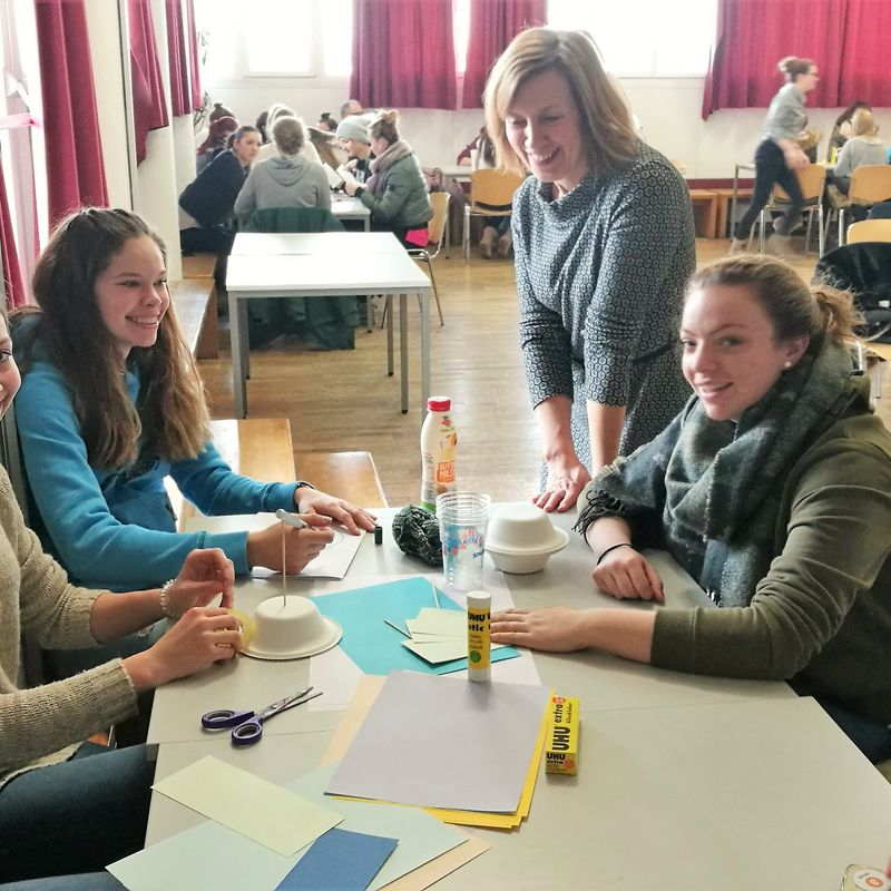 Lambach in Wels & Wels Land - Thema auf comunidadelectronica.com